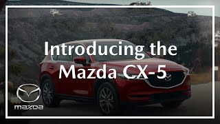 Mazda CX-5 | Our Best Offer Ever TV Commercial