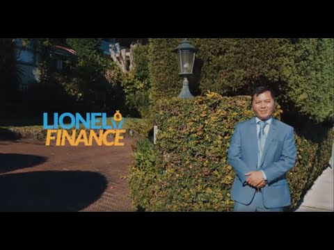 What Is Your Typical Day in Commercial and Corporate Banking?из YouTube · Длительность: 2 мин15 с