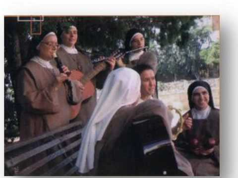 Sisters of the Poor Clares