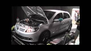 Download nitrous oxide system videos dcyoutube volkswagem gol g5 with nitrous oxide systems nos sciox Images