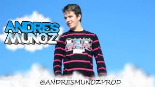 El Villano Ft. Kenny Dih - No Te Iré a Buscar (Andrés Muñoz Remix)