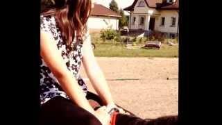 Misia / Supraśl/Konie