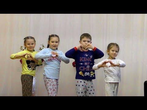 Конкурс юных танцоров ПЕРВЫЕ ШАГИ. Детская школа искусств.  п.Коноша.  2020г.