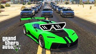 GTA 5 Thug Life 19  GTA 5 Funny Moments