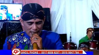 Download Mp3 Aduuh Romo Ibu Ngapuranen Aku! | Sewu Siji | Santo Mc | Arya Nada