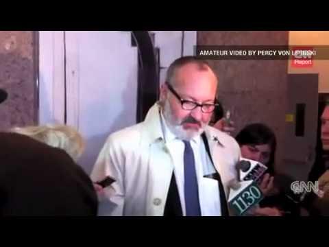 Randy Quaid Exposes Hollywood (ILLUMINATI?) Celebrity deaths Ledger, Penn & Carradine