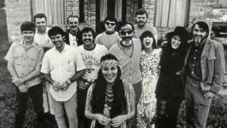 Duane Allman & Boz Scaggs    ~   ''Loan Me A Dime''  1969