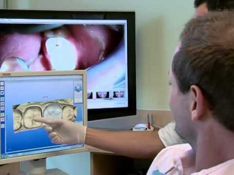 Enhance Dental Studio   Latest Tech