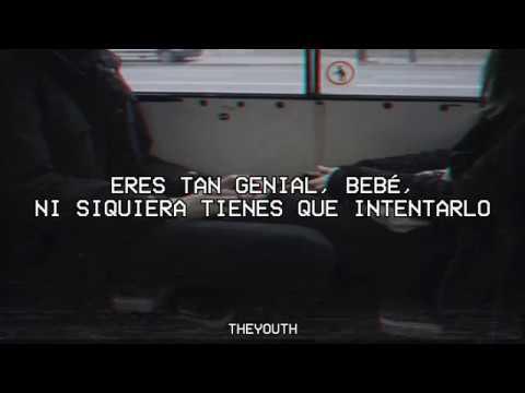 Bazzi - 3:15 (Sub. Español)
