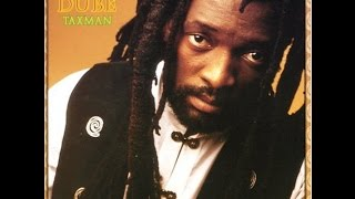 Watch Lucky Dube Taxman video