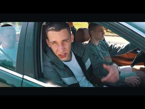 BUKO - Wracam (klip)