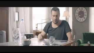 Yaşar - Anlatamıyorum (orjinal klip) HD