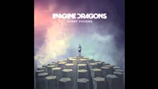 It's Time - Imagine Dragons (Instrumental Piano Cover)