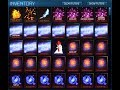 Every Painted Rocket Boost in Rocket League