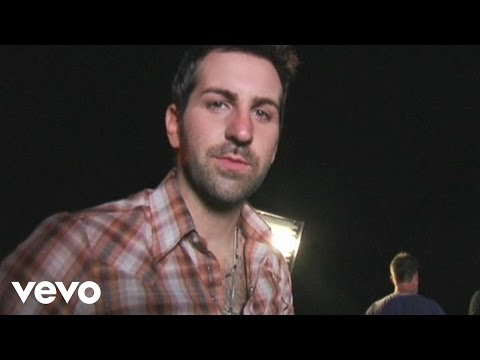Josh Kelley - The Making of Georgia Clay