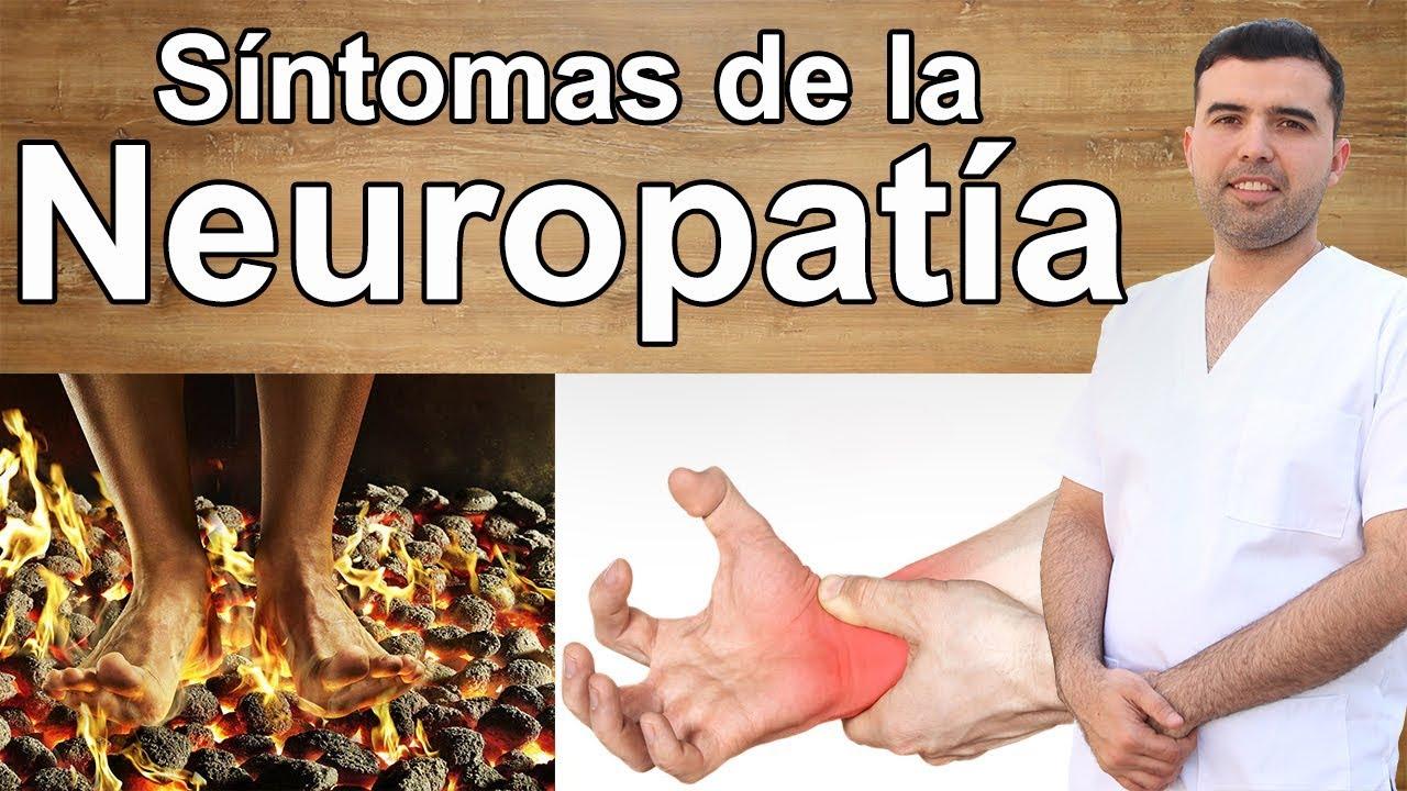 la neuropatía periférica podría causar disfunción eréctil