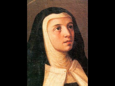 Conceptions Of Divine Love, Saint Teresa Of Ávila, Full Catholic Audiobook