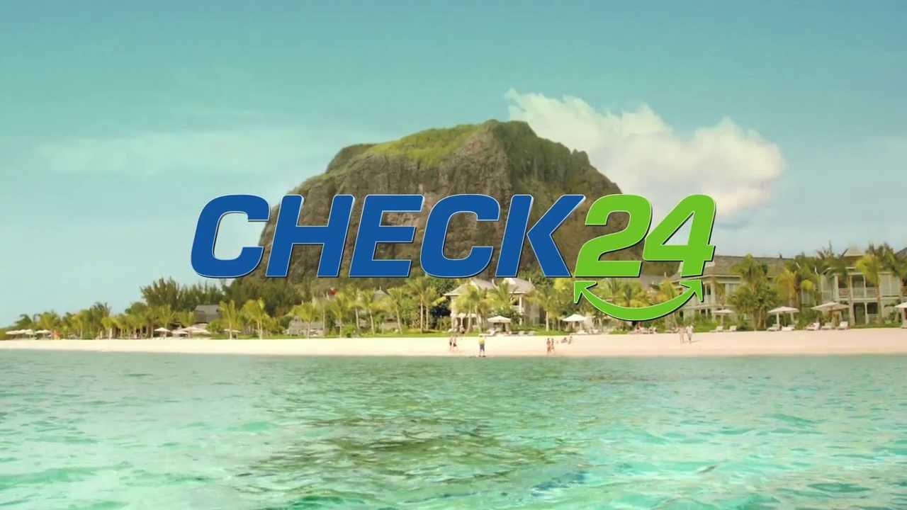 Check24 Kabel