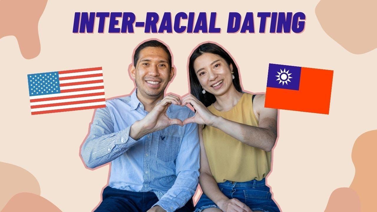 inter-dating