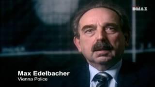 Nella Mente Del Serial Killer - Lo Strangolatore Di Vienna ( Jack Unterweger )