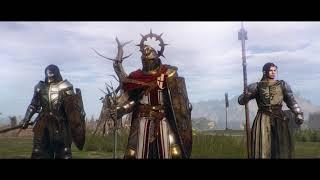 Conqueror`s Blade Spring Mayhem Trailer