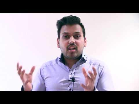 Rishi Patel on 3 Key Life Lessons from Isaac Tigrett Founder of Hard Rock Cafe