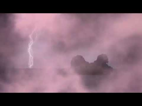 Forbidden Sky Teaser