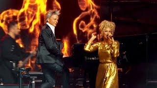 Download lagu Leona Lewis Fire Under My Feet ft HAVASI