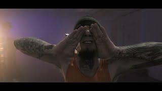 J AX feat RIKY MI-VENDO (Official Video - Newtopia)