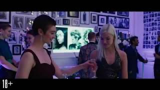 Новинки кино 2019  года! Ужасы -Мистика-Триллер