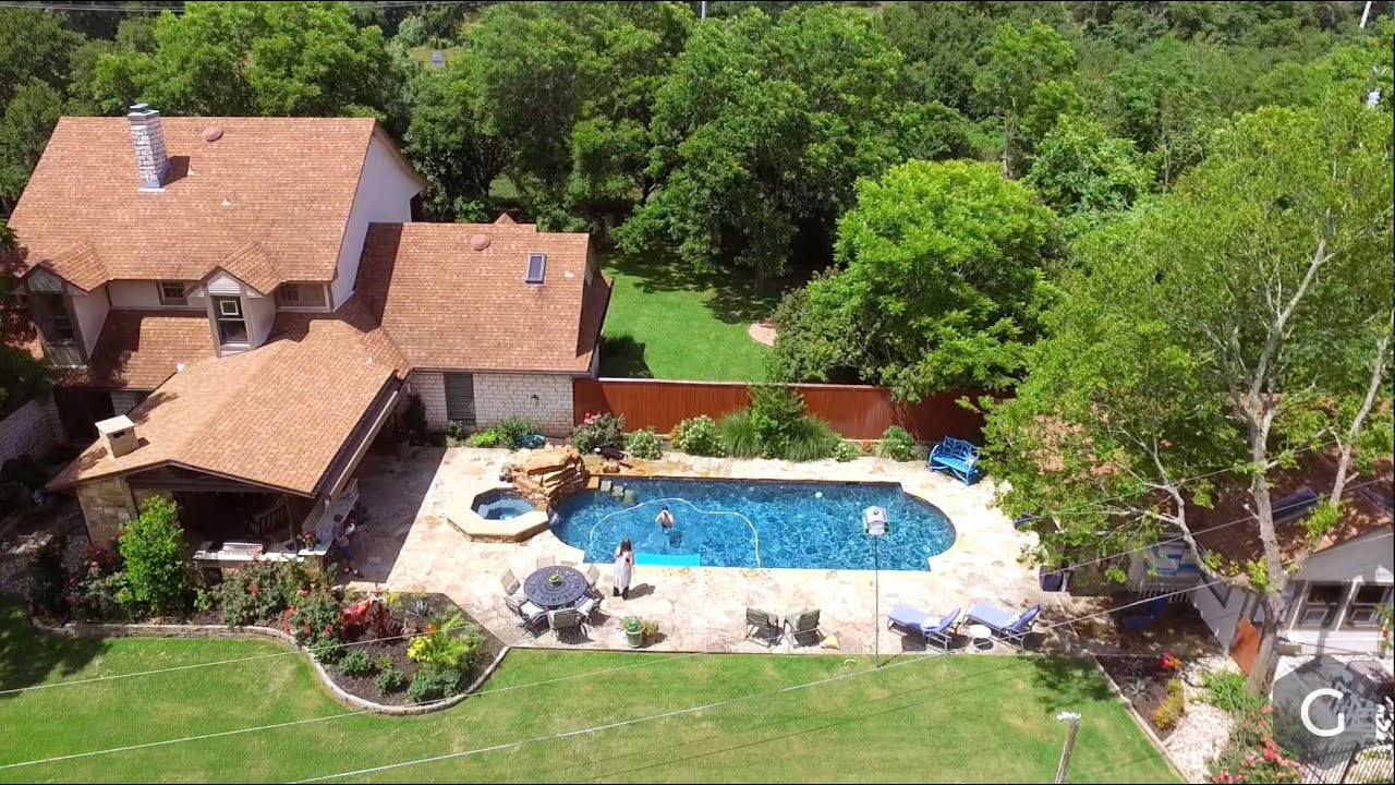 Farmhouse For Sale In Texas 9930 Fm 1826 Austin Texas 78737 Gentleman S Horse Ranch For Sale