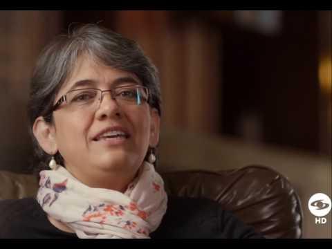 #LAVOZDETODOS - HISTORIAS DE LA RADIO EN COLOMBIA (Documental de CARACOL TELEVISIÓN)