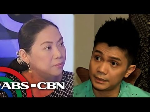 Atty. Alma Mallonga says Vhong has already 'won'