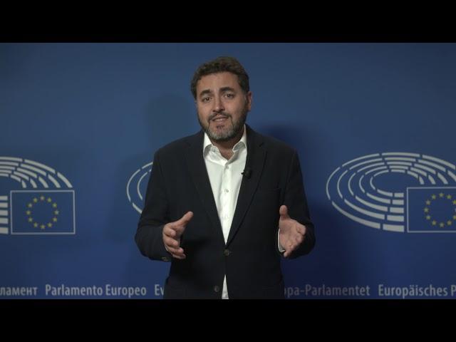 Resumen sesión plenaria - Octubre 2018 (II)