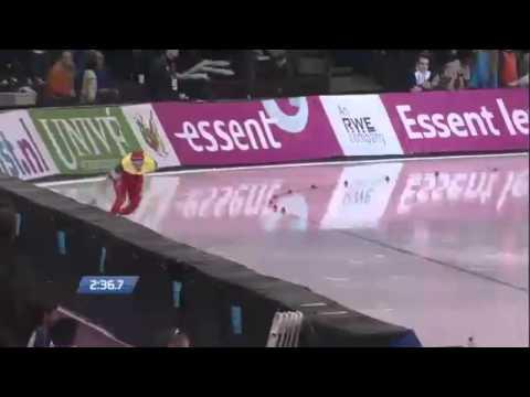 Олимпийские виды спорта OLYMPSRU