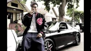 Clyde Carson Im 2 Cool Ft  The Jacka NEW 2011 HOT SONG