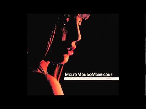 Ennio Morricone -  Dal mare