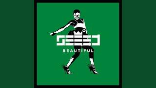 Beautiful (International Version)
