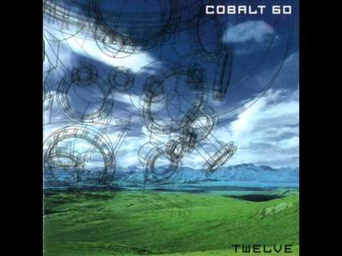 Cobalt 60 - Wail