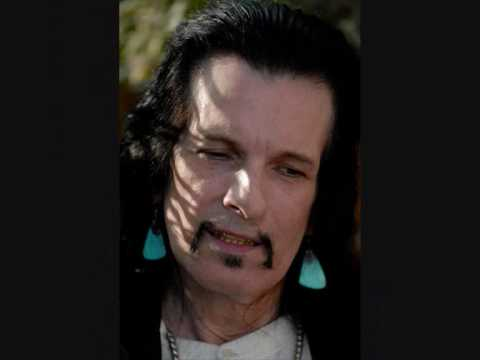 Willy Deville - Angel Eyes