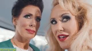 Brandi Love And Reagan Foxx New 🔥 Scene  #BrandiLove # ReaganFoxx