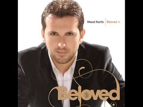 Mesut Kurtis - Full Moon Of Medina New Album : Beloved  2009 الحبيب