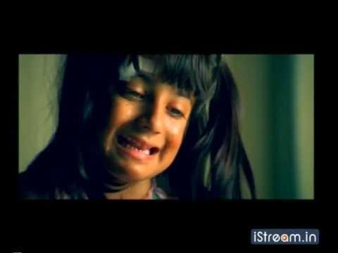 Daddy movie climax in Vinodh version