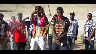 Joka Montana | Flexin Ft QBZ