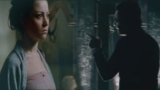 Tamer Hosny - Rage'ly Leeh \ راجعلي ليه - تامر حسني