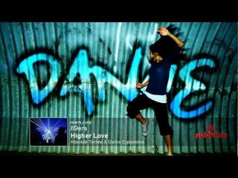 Absolute Techno & Dance Experience by DJ pluTONYum