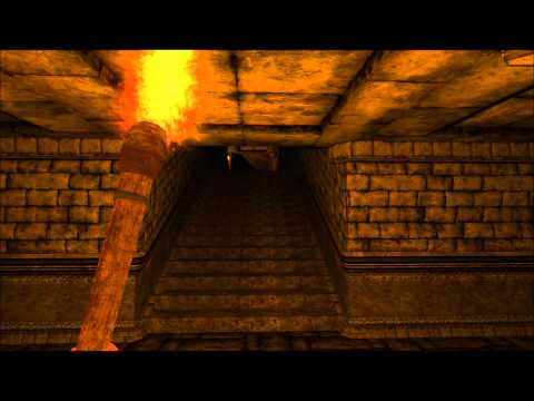 Labyrinth - Full Playthrough [Commentary!] [HD 1080p]