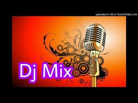Jai Mata Di Jaikara/(DJ Jagat Raj)đj Míx  //Nitil Rock//