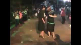 joyabaj quiche guatemala 502 2015