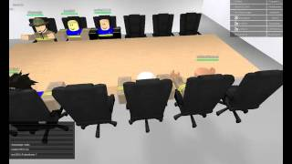 training with the fire brigade on roblox #1